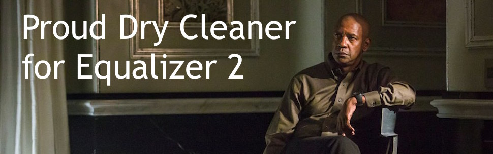 equalizer-denzel-washington-banner.jpg