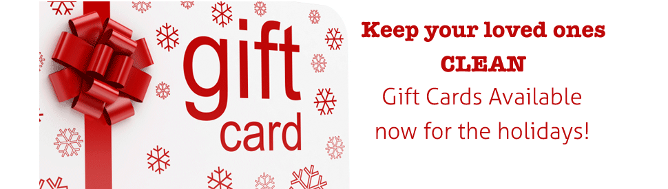 header-giftcards.png
