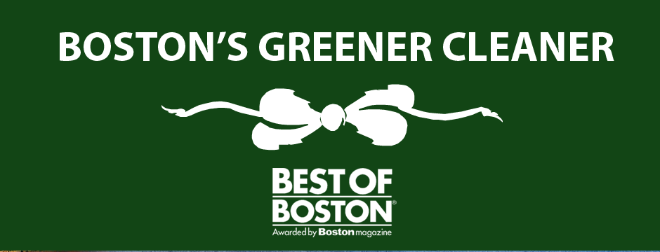Clevergreen Dry Cleaners Green Dry Cleaning In Boston